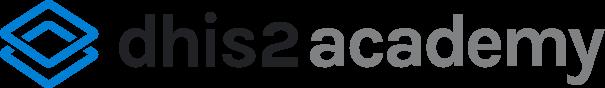 DHIS 2 Academy Server