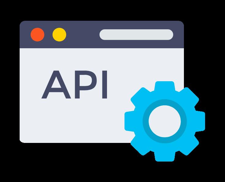 Web API and Apps Developer Workshop